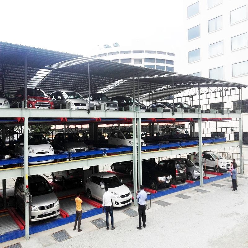 Multi-Level Automated Parking.jpg